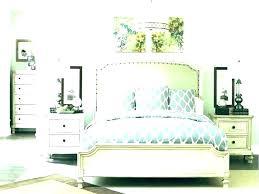 Living Spaces Bedroom Furniture Home Space Rustic Sets Full Bed ...
