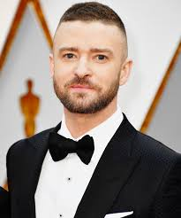 Justin timberlake hairstyles moslty popular ones like fashionable undercuts, pompadours, and comb below, we will go over all justin timberlake's trendiest haircuts from through recent years. Justin Timberlake New Oscars Hairstyle Funny Tweets