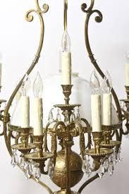 candle hanging lamp crystal candle chandelier non electric candle chandelier dining room chandelier for girls room black crystal chandelier