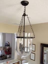 74 great important lantern chandelier hanging lights style lighting large light fixture indoor chandeliers chrome pendant fixtures lan ceiling white globe