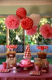 1st birthday party balloon decorations dromieg top decoration