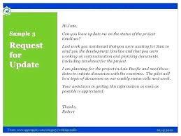 Simple Project Status Report Template Simple Status Report