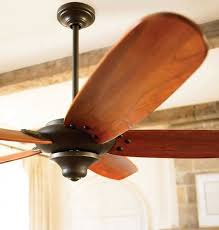 2019 outdoor ceiling fans waterproof cool rustic furniture