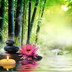 chill out thai thai massage växjö