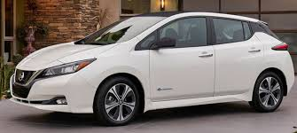 2018 nissan leaf price.  nissan on 2018 nissan leaf price