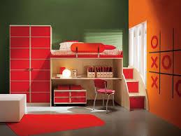 Modern Retro Bedroom Modern Bedroom Furniture On Girls Bedroom Furniture Sets