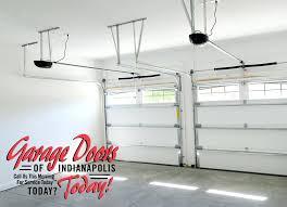 repairing garage door opener routine or emergency garage door opener repairs installing garage door opener cost