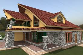 Small Picture Bungalow House Plans Designs In Kenya Furthermore Uganda House