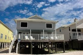 Houses For Sale In Gulf Shores Al On The Beach