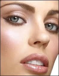 wedding makeup find the best toronto and the gta have to offer thepwg