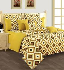 pool bed sheets full size of bed yellow retro pool mustard mustard yellow yellow pool lane bed sheets