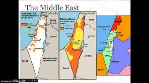 conflict essay u s diplomat questions s desire  i palestinian conflict essay i palestinian conflict essay