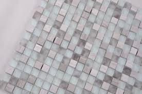 ceramic tiles international sanibel tile designs