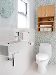 small space toilet design. bathroom:small toilet design ideas small bathroom accessories shower compact space