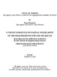 sample title cheap admission paper editor services for masters example resume