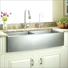 24 farmhouse sink farm sink full size of inch farmhouse sink farmhouse sink white farmhouse sink 24 farmhouse sink farmhouse sink stainless steel inch