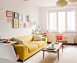 Scandinavian furniture style Bedroom How To Decorate Scandinavian Style Meghanlacom How To Decorate Scandinavian Style Wayfair