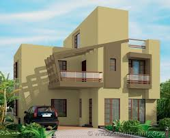 asian paints colorasian paints colour shades for exterior walls video and photos
