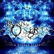 A Higher Place album by Born of Osiris