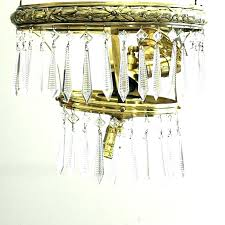 teardrop crystal chandelier impressive teardrop crystals chandelier parts image inspirations teardrop crystal chandelier parts