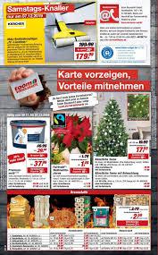 Toom Baumarkt Aktuelles Prospekt 30112019 7122019