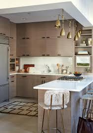 loft lighting ideas. Kitchen Pendant Lighting Loft Ideas