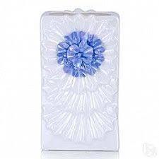 Купить <b>вазы</b> для цветов материал основы фарфор в ...