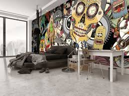 ideas for man caves and bachelor pads