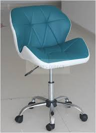 office desk chairs uk searching for new stylish pu leather fice home study puter desk