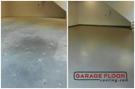 garage floor paint before and after. Interesting After Home Before U0026 After For Garage Floor Paint Before And After O