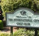 International City Golf Club in Warner Robins, Georgia ...
