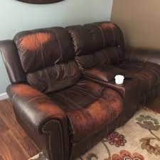 Mor Furniture for Less 98 s & 300 Reviews Furniture