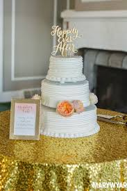 White Wedding Cake 3 Tier Wedding Cake Simple Wedding Cake With