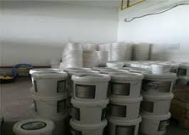 exterior quality concrete floor paint. quality exterior concrete floor paint , bakery self leveling epoxy coating for sale i