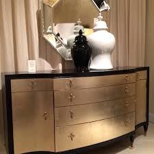 Gold Dresser Mirror k Set Vintage Knobs. Rose Gold Dresser Pulls Ring Knobs  Vintage.