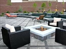 Furniture Fabulous Clearance Patio Furniture Furniture Stores