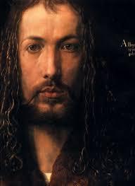 von Albrecht Dürer