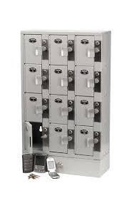mini locker mini locker chandelier staples mini locker chandelier