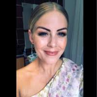 "8 ""Deanna Cronin"" profiles   LinkedIn"