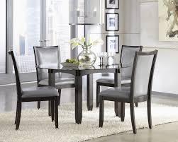 black distressed dining table fresh grey kitchen chairs best kitchen table chairs elegant dining room