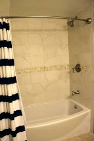 shower border tile mosaic bathroom tiles medium size of bathrooms floor glass full size