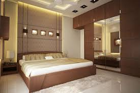 Small Picture interior designers in bangalore Google Search our home