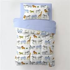 toddler bedding toddler bedding sets