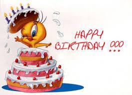 happy birthday images animated birthday animated gif google zoeken birthday verjaardag