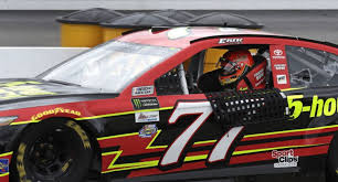 furniture row nascar. nascar suspends furniture row crew chief 2 cup races nascar