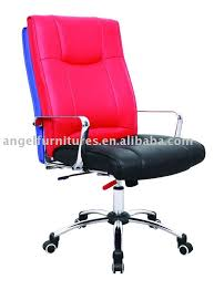 office chair bed. Office Chair Bed, Bed Suppliers And Manufacturers At Alibaba.com