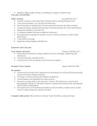 Forbes Resume Tips Forbes Resume Tips Skinalluremedspa Com
