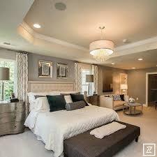 Large Master Bedroom Luxury Best 25 Bedroom Layout Ideas On Pinterest