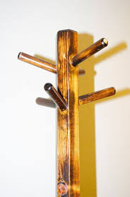 Symbol Coat Rack Free Standing Coat Rack Coat Racks Free Standing Coat Rack And 63