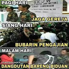 teridentifikasi-oknum-tni-yang-lontarkan-ujaran-rasis-pada-mahasiswa-papua